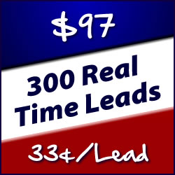 97-300-leads2