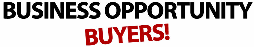business-opportunity-buyers