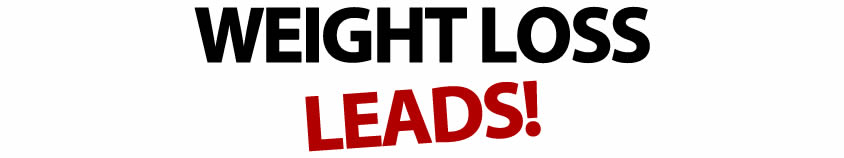 weight-loss-leads