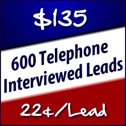 135-600-leads[2]