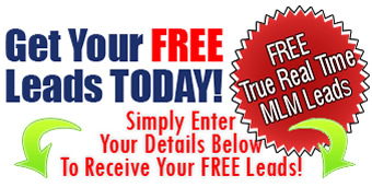 Free MLM Leads