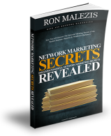 Network-secrets-revealed-3