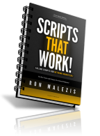 Spiral-Book-scripts-that-work