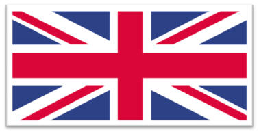 United Kingdom MLM Leads